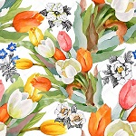 depositphotos 123952274-stock-illustration-beautiful-watercolor-summer-garden-blooming 150x150